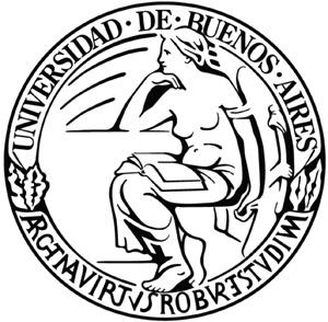 12. Argentina: Universidad de Buenos Aires autoriza elección de identidad de género en su institución