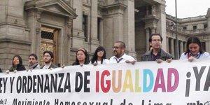 Nuevos aires andinos: ¿Perú pluricultural, laico y democrático?