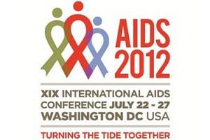 """XIX Conferencia de Sida: """"Cambiando juntos el curso de la epidemia"""" Una realidad posible"""