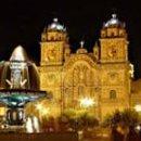 15. Perú: Aprueban ordenanza regional a favor de las poblaciones más vulnerables a las ITS y el VIH/sida en el Cusco