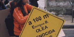 Micropolíticas en Ciudad de Buenos Aires desde el retorno de la democracia: