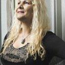 05. Argentina: Congreso Nacional distingue a Marcela Romero, activista trans, como mujer del año