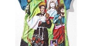 Imagen y gesto social en el arte peruano actual