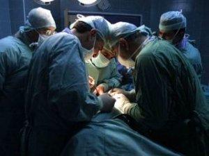 07. Chile: Estado asumirá los gastos de las cirugías de reasignación sexual