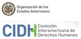 16. CIDH celebra reunión regional sobre el derecho al trabajo de las personas LGTBI