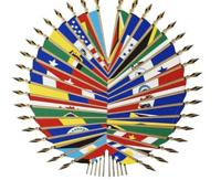 01. Internacional: CIDH crea unidad para los derechos de las lesbianas, los gays y las personas trans, bisexuales e intersex