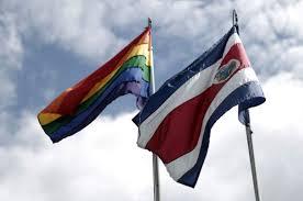 20. Costa Rica: Parejas LGBT pueden acceder al sistema público del seguro social