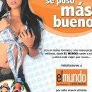 03. México: Senadora propone erradicar publicidad que lesiona la dignidad de las mujeres