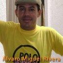 12. Colombia: Asesinato del activista LGBT Álvaro Miguel Rivera en la Ciudad de Cali, promueve denuncia y solidaridad