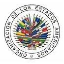 09. Bolivia: Celebran la aprobación de la quinta resolución de la OEA sobre derechos humanos, orientación sexual e identidad de género