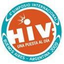 11. En la Argentina hay 130 mil personas que viven con VIH