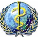 02. OMS: Los derechos humanos: una preocupación neurálgica en la respuesta mundial al VIH
