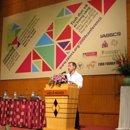 """01. Se realizó en Vietnam la VII Conferencia Internacional de la Asociación Internacional para el estudio de la Sexualidad, la Cultura y la Sociedad (IASSCS) """""""