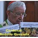 07. Guatemala: Iglesia llama a no obedecer ley de educación sexual