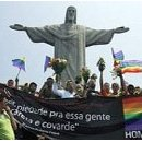 10. Brasil: Gobierno del Estado de Rio de Janeiro, comprometido con el Mes de la Visibilidad Lésbica