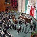 09. México: Diputados aprueban dictamen que eleva derechos humanos a rango constitucional