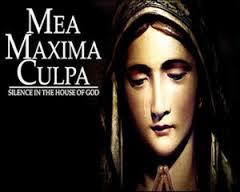 07. EE.UU.: Documental Mea Maxima Culpa, el silencio del Vaticano ante los sacerdotes pederastas