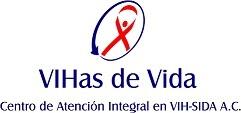 01. México: Estrategias comunicacionales contra el estigma y la discriminación, VIHas de vida y sus Ferias por la VIHda