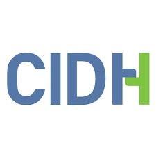 19. Internacional: Diversidad Sexual en la Comisión Interamericana de Derechos Humanos