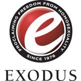 04. EE.UU.: Exodus cierra y pide disculpas por tratamientos para curar la homosexualidad