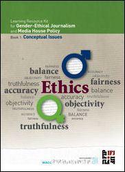 11. Internacional: FIP y WACC lanzan herramientas para reforzar el Periodismo Ético de Género