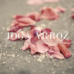 """16. Brasil: """"Joga Arroz"""" compositores brasileños y su apoyo al matrimonio igualitario"""