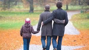 22. Alemania: Constitucional alemán deroga restricción a homosexuales para adoptar