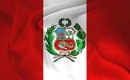 30. Perú: Asociación LTGB Legal gana caso contra Hotel Plaza por discriminación a matrimonio de gays en la ciudad de Tacna