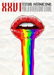 35. México: Se realizó el XXVI Festival Internacional por la Diversidad Sexual