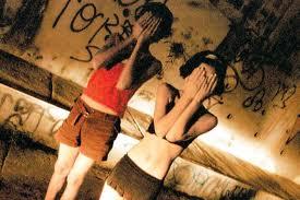 41. México: Se trafica para la explotación sexual y laboral de mujeres y niñas