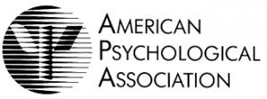 51. EE.UU.: 5 cambios del manual de enfermedades mentales