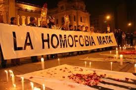 09. Bolivia: Vetan muestra fotográfica de diversidad sexual y de género