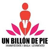 """03. Perú: Se une a la Campaña Mundial """"1 Billón de Pie"""""""