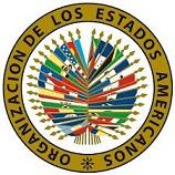 06. Perú: Organizaciones de la sociedad civil exigen rectificación a Ministro de Relaciones Exteriores