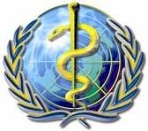 07. OMS: Publican directrices para tratamiento y prevención de VIH/ITS en poblaciones vulnerables