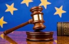 18. Tribunal Europeo de Derechos Humanos: No se puede invocar la libertad de religión como justificación para discriminar a los y las homosexuales y bisexuales