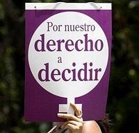 20. México: Expertos desmienten mitos sobre la interrupción del embarazo