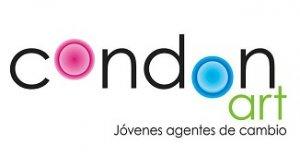 08. México: Condón-Art, un proyecto que fomenta la salud sexual en jóvenes por medio del arte