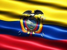 18. Ecuador: Quito cuenta con la primera clínica para grupos GLBTI del país