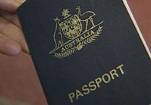04. Australia: Hacen oficial el tercer sexo en sus pasaportes