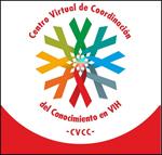 07. Perú: Primer portal especializado en conocimiento del VIH y SIDA