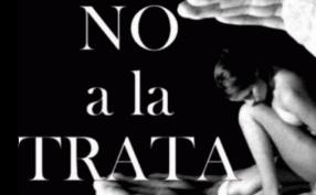 11. Perú: Presentan estudio sobre trata y explotación sexual en la Amazonía