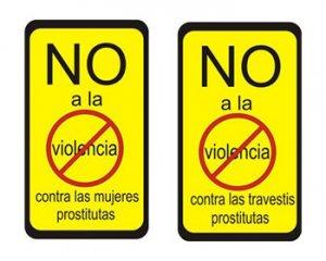 12. Bolivia: Segundo Congreso Nacional de Lideresas Trabajadoras Sexuales