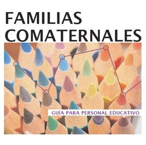 12. Argentina: Mamá y mami, una guía para la escuela