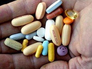 15. Organización de Naciones Unidas: Millones de personas morirán si la India deja de fabricar medicamentos contra el sida