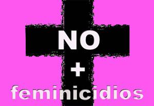 15. Guatemala: Inauguran juzgados y tribunales especializados en delitos de femicidio