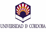 16. Argentina: Universidad Nacional de Córdoba, pionera en reconocer la identidad de género