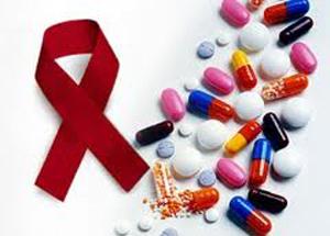 """19. Perú: Pronunciamiento del Movimiento de Personas con VIH del Perú. """"Ni un tratamiento menos, ni una muerte más"""""""