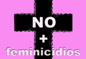 09. México: El movimiento organizado de mujeres logra la tipificación de feminicidio como delito
