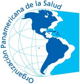 02. OPS lanza nuevo informe sobre derechos humanos